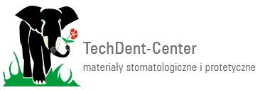 wosk stomatologiczny, wiertła stomatologiczne